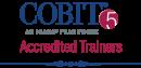 COBIT-5-Logo-Accredited