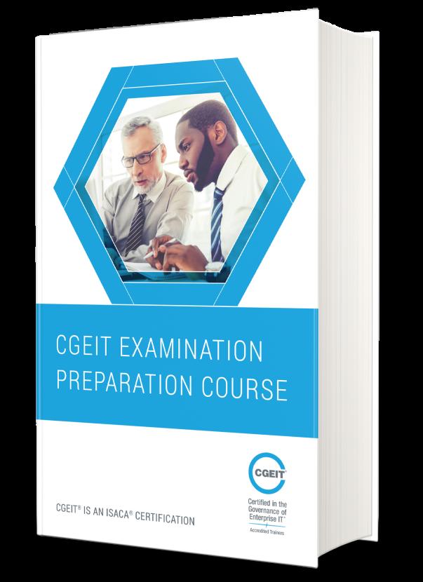 CGEIT-Exam-Preparation-Book-3