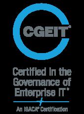 CGEIT Logo-01