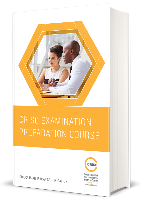 CRISC-Exam-Preparation-Book2