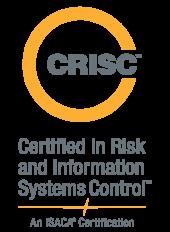 CRISC Logo-01