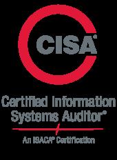 Certification Logos-01